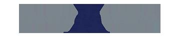 Trinity Metro Logo