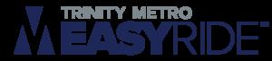 Easyride Logo