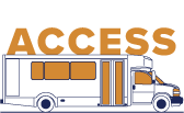 ACCESS Bus Illustration