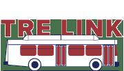 TRE Link Illustration