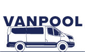 Vanpool Illustration