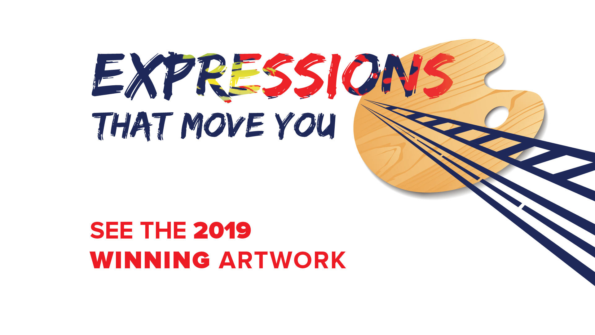 Expressions that move you logo