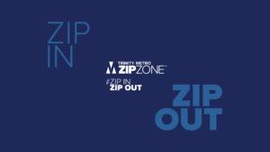 ZipZone Logo Slider