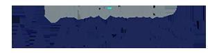 trinity metro access logo