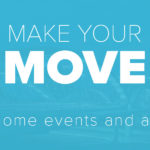 Stay at home events and activities. Trinity Metro blog.