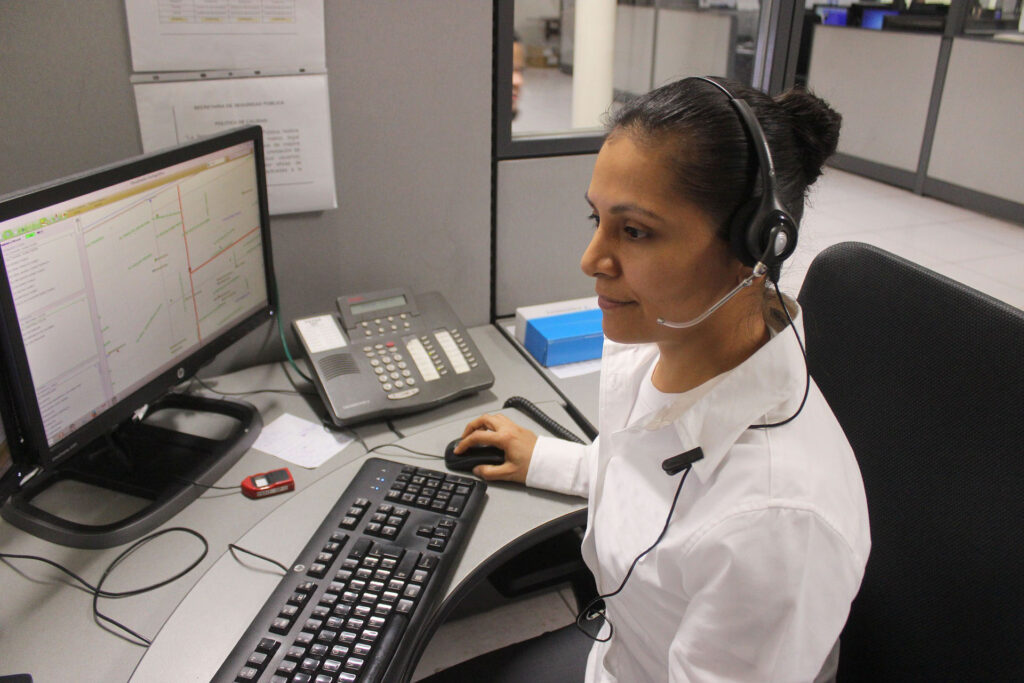 Customer care lines. Trinity Metro Blog.