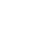 A Better Connection Logo