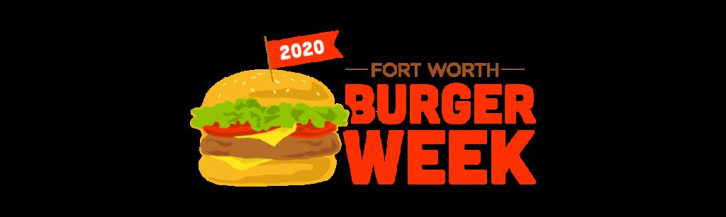 Fort Worth Burger Week