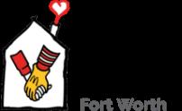 Ronald McDonald House Fort Worth