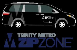 Trinity Metro Blog. Trinity Metro Southside ZIPZONE News