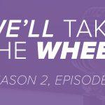 Trinity Metro Blog. Podcast Season 2 Episode 6