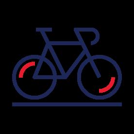 Trinity Metro Blog. Bus Rider Guidelines Bike Racks