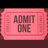 Trinity Metro Blog Bus Rider Guidelines Useful Links Tickets