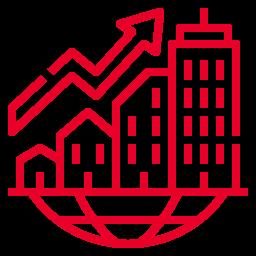 Trinity Metro Blog EASYRIDE Benefits for Organizations