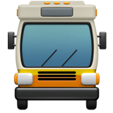 Trinity Metro Blog Bus Rider Guidelines Useful Links Bus Schedules