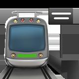 Trinity Metro Blog Bus Rider Guidelines Station Information