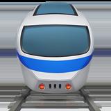 Trinity Metro Blog Bus Rider Guidelines Useful Links TRE Schedule