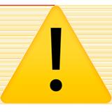 Trinity Metro Blog Bus Rider Guidelines Useful Links Alerts